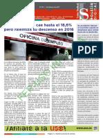 BOLETIN DIGITAL USO N 573 DE 1 DE FEBRERO DE 2017.pdf