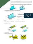 pliage(1).pdf