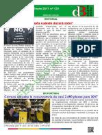 BOLETIN DIGITAL FEP USO N 122 ENERO 2017.pdf