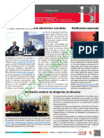 BOLETIN UNION SINDICAL INTERNACIONAL NUMERO 74 ENERO 2017.pdf