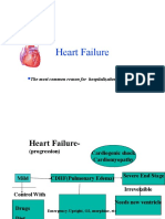 Heart Failure f 09 Cmj