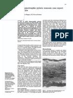jclinpath00267-0063.pdf