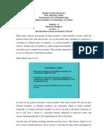 NEPTL STEEL lec26.pdf