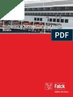 PSCRB rev 005 2014-June-V2-LR.pdf