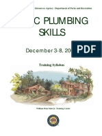18389647-Basic-Plumbing-Skills.pdf