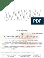 Nova Aula 02-capitalização composta.pdf