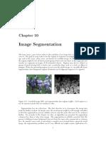 Computer Vision ch10.pdf