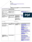 3eme_Programmes-sites_internet.doc