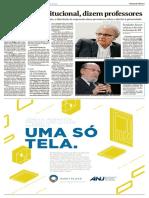 Folha de S.Paulo - Poder, p. 6