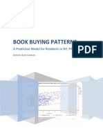 Book Buying Patterns_USEFUL