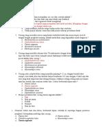 17010_soal Parasitologi Cestoda