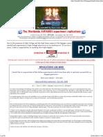 The Worldwide KAPAGEN successful replications.pdf