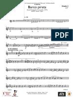 06_barco - Clarinete Si b 1.pdf