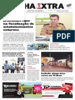 Folha Extra 1695