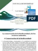 CONSERVACION DE LA BIODIVERSIDAD.pptx