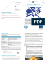 SOS_Leaflet_ITGRN02.pdf