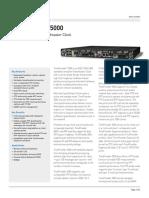 TimeProvider_5000_IEEE_1588_Grandmaster.pdf