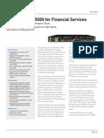 TimeProvider5000HFT.pdf
