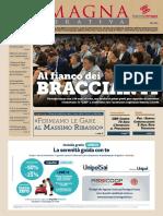 Rc201605 Maggio Web