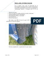 Manual Limpieza intercooler.pdf