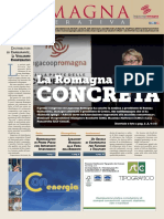 Rc201411 Romagnacooperativa Web