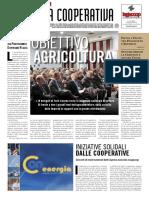 sc201202_societa_cooperativa_web.pdf