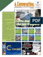 Sc 200802 Febbraio Web