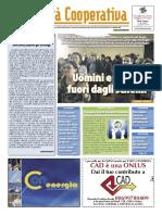 Sc 200704 Aprile Web