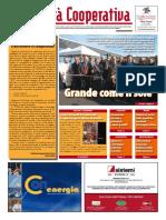 sc_200611_novembre_web.pdf