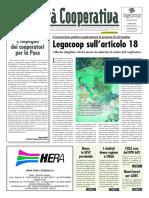 sc200302_febbraio.pdf