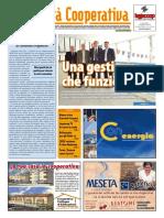 Sc 201002 Societa Cooperativa Febbraio 2010 Web