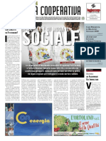 sc201111_societa_cooperativa_web_OK.pdf