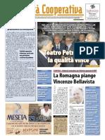 Sc 200705 Maggio Web