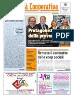 Sc 200803 Marzo Web