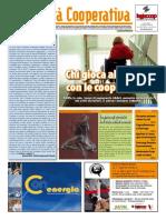Sc 200902 Febbraio Web