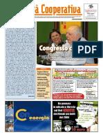 Sc 200702 Febbraio Web