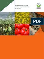 Estudio-Ingredientes Funcionales Chile