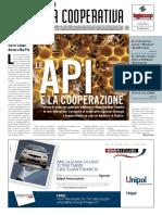 sc201112_societa_cooperativa_web.pdf
