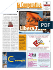 sc201104_societa_cooperativa_aprile_web.pdf