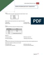 55_Item_Objektif_1.pdf