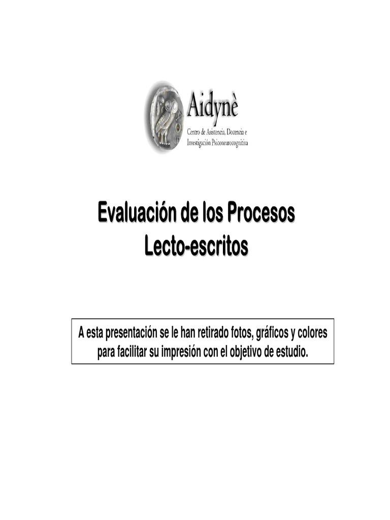 ENPS-Pres3-1.pdf