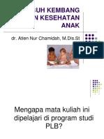 materi kuliah tumbangkes 2013.pdf