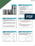 Aula 02 - Destilação Fracionada.pdf