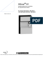 30072-451-59A.pdf