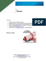 Catalogo_Rodillos_Multilith2.pdf
