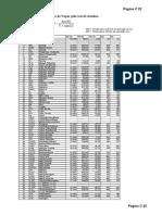 C8-6_-_Pv_Antoine.pdf