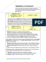 EXPRESSING CONTRAST.pdf