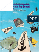 english for travel.pdf