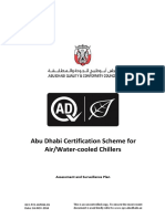 Air and Water Cooled Chillers Certification Scheme.pdf