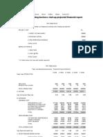 Papercupmakingbusinessstart-upfinancialinformations
